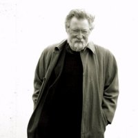 EVAN PARKER - Work In Progress cover