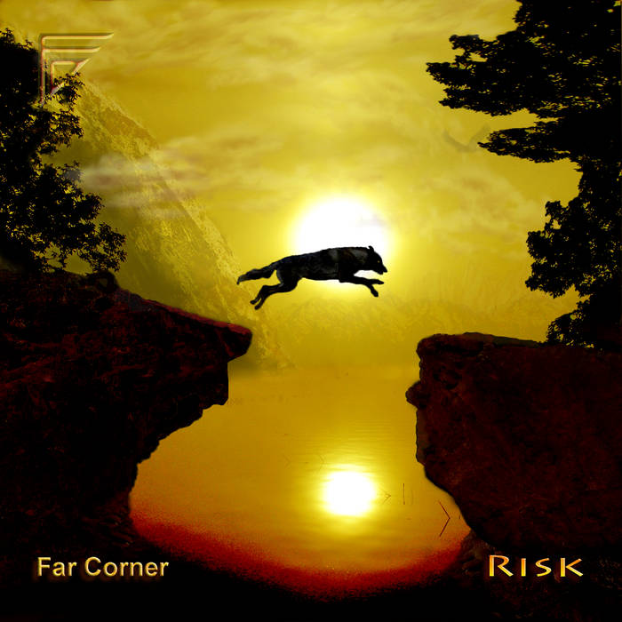 FAR CORNER - Risk cover