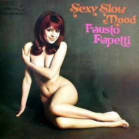 Image result for sexy album covers