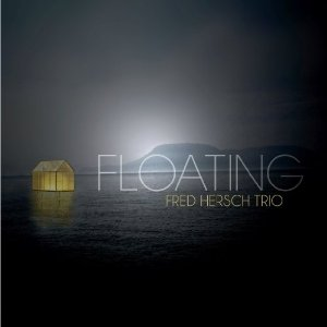 FRED HERSCH - Floating cover