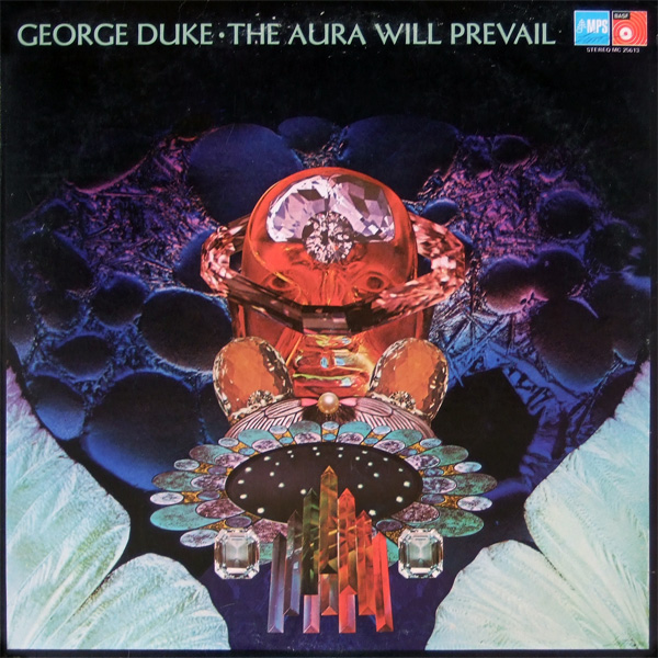george-duke-the-aura-will-prevail-20130809030021.jpg
