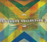 GROOVE COLLECTIVE - People People Music Music cover