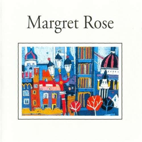 HANS KOLLER (SAXOPHONE) - Margret Rose cover