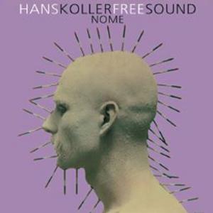 HANS KOLLER (SAXOPHONE) - Nome cover