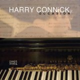 HARRY CONNICK JR - Connick on Piano, Volume 2: Occasion cover