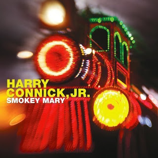 HARRY CONNICK JR - Smokey Mary cover