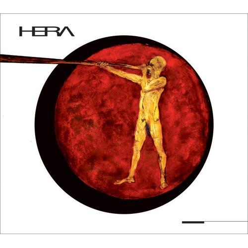 HERA - Hera cover