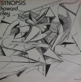 HOWARD RILEY - Synopsis cover