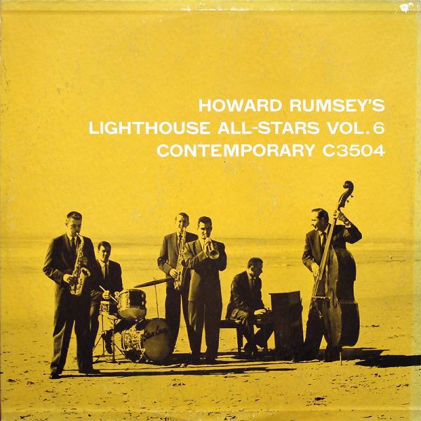 howard-rumseys-lighthouse-all-stars-vol-