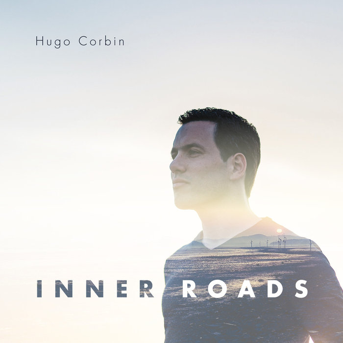 HUGO CORBIN - Inner Roads cover