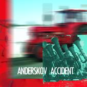 JACOB ANDERSKOV - Anderskov Accident cover