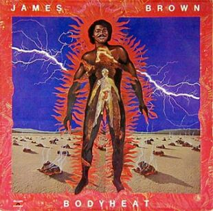 james-brown-bodyheat.jpg