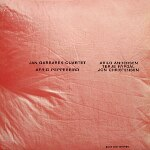 JAN GARBAREK - Afric Pepperbird cover