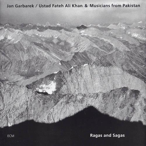 Ce que vous écoutez là tout de suite - Page 40 Jan-garbarek-ragas-and-sagas-ustad-fateh-ali-khan-and-musicians-from-pakistan-20110628161514