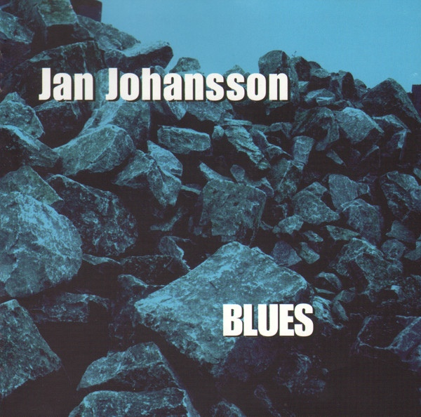 jan johansson jazz