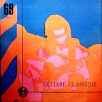 JANKO NILOVIĆ - Guitare classique cover