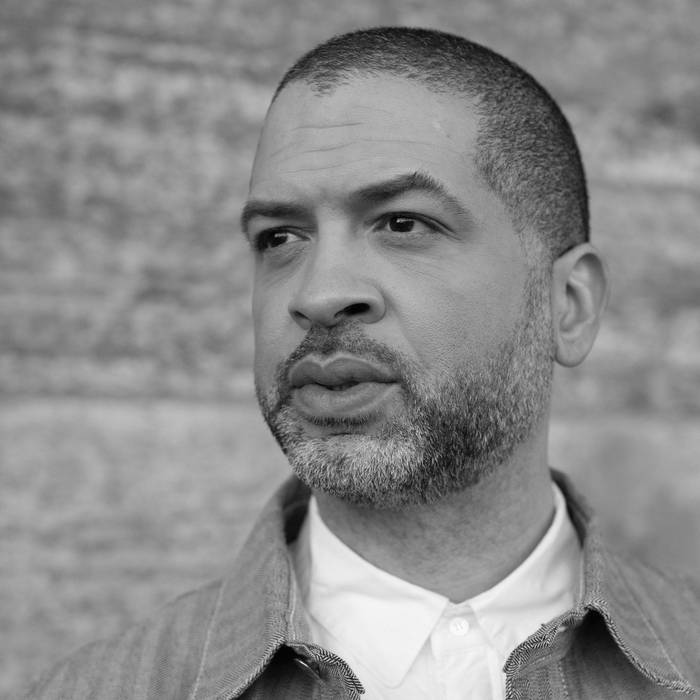JASON MORAN - The Sound Will Tell You cover