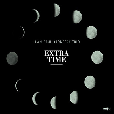 jean-paul-brodbeck-extra-time-20170618024947.jpg
