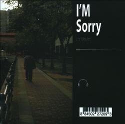 JOE BLESSETT - I'm Sorry cover