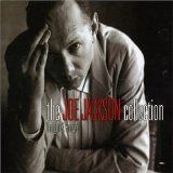 JOE JACKSON - Tonight & Forever: The Joe Jackson Collection cover