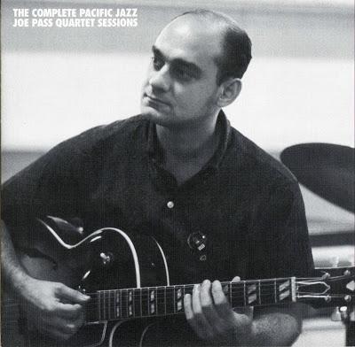 joe-pass-the-complete-pacific-jazz-joe-p