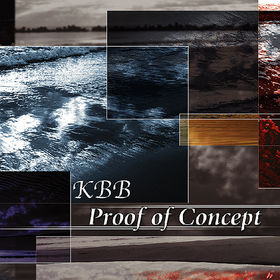 KBB - Proof of Concept cover