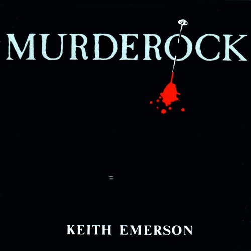 Keith Emerson Murderock Reviews
