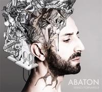 KEKKO FORNARELLI - Abaton cover