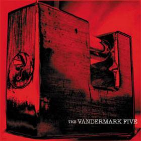 KEN VANDERMARK - Elements of Style...Exercises in Surprise cover