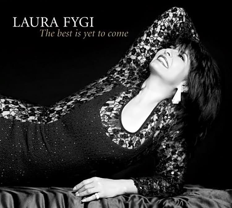 http://www.jazzmusicarchives.com/images/covers/laura-fygi-the-best-is-yet-to-come-20111006095620.jpg
