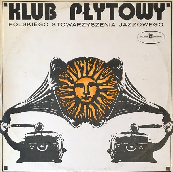 LESZEK ŻĄDŁO - The Leszek Żądło Ensemble : Inner Silence cover