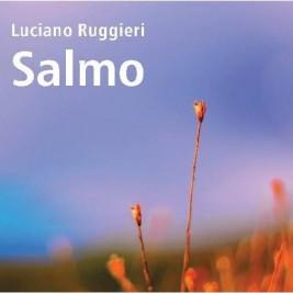 MARIANO RUGGIERI - Salmo cover