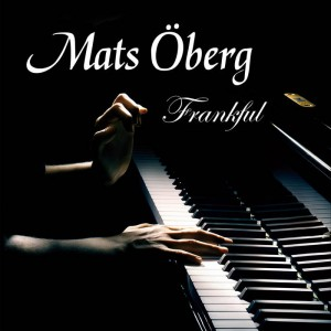 MATS ÖBERG - Frankful cover
