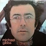 MIKE GIBBS - Michael Gibbs cover