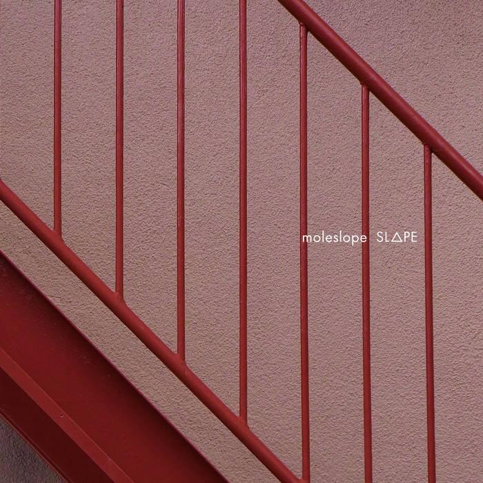 MOLESLOPE - Slope cover