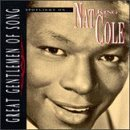 NAT KING COLE - Spotlight on Nat King Cole cover