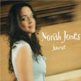 NORAH JONES music discography with reviews and MP3