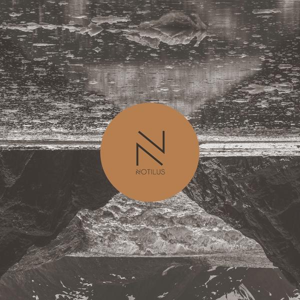 NOTILUS - Notilus cover