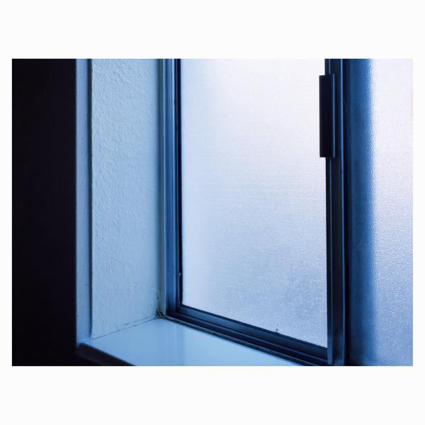 OKKYUNG LEE - Yeo-Neun cover