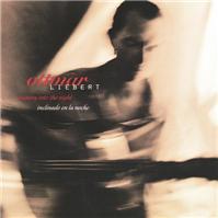 OTTMAR LIEBERT - Inclinado en la Noche (Leaning Into the Night) cover