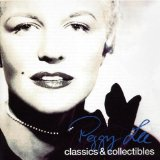PEGGY LEE (VOCALS) - Classics & Collectibles cover