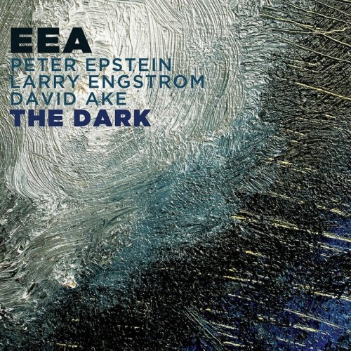 PETER EPSTEIN - EEA : The Dark cover