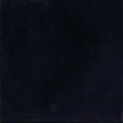 PRINCE Black Album reviews