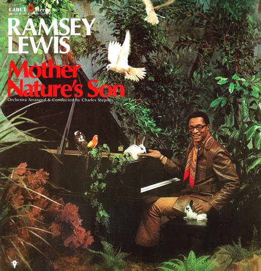 http://www.jazzmusicarchives.com/images/covers/ramsey-lewis-mother-natures-son-20140422140003.jpg