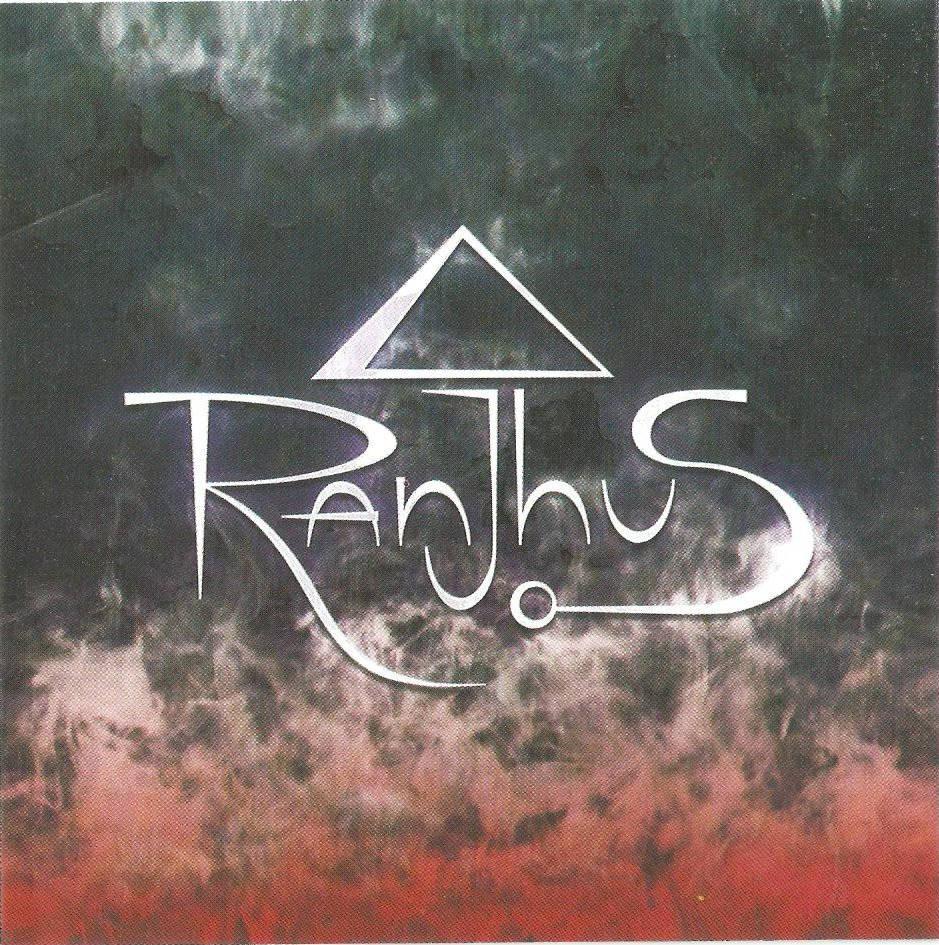 RANJHUS - Ranjhus cover