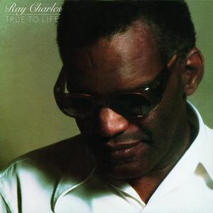 life and music of ray charles The influence of ray charles on american music is far more significant than most people recognize charles was among the first, and.
