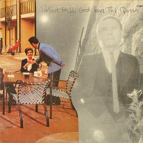 A rodar XXI - Página 4 Robert-fripp-god-save-the-queen-under-heavy-manners-20121015133349
