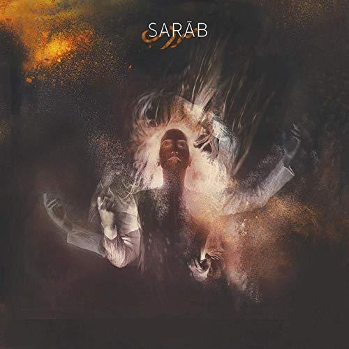 SARÄB - Saräb cover