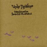 SATOKO FUJII - Satoko Fujii - Myra Melford : Under The Water cover