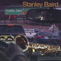 STANLEY BAIRD - Traffic Jam cover